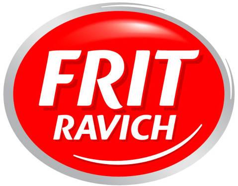 2d1e9-frit-ravich.jpg