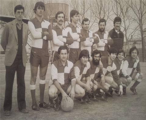 59a2a-1981.jpg