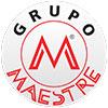 7453c-grupo-maestre.jpg