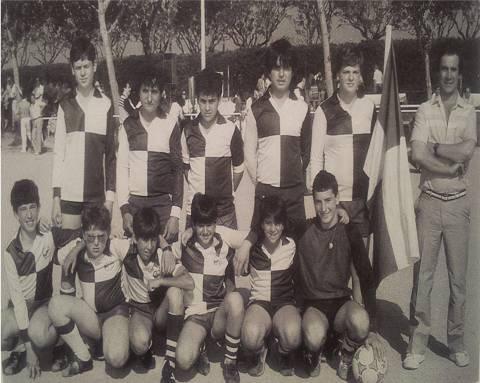 8b5cb-1988.jpg