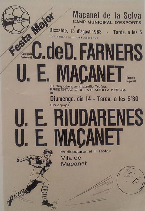 cc630-1983.jpg