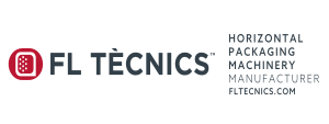 f063a-FL-TECNICS-Logo.png